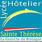 Lycée hôtelier Sainte-Thérèse en Bretagne